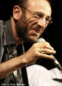 Vittorio Cosma