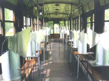 angeli tram cuveglio