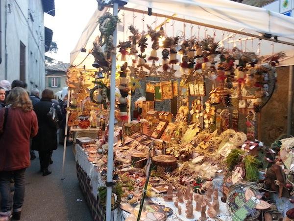 Tutti i mercatini di natale - Mercatini varese ...
