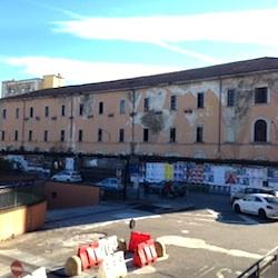 Masterplan Piazza Repubblica, la Provincia blocca tutto