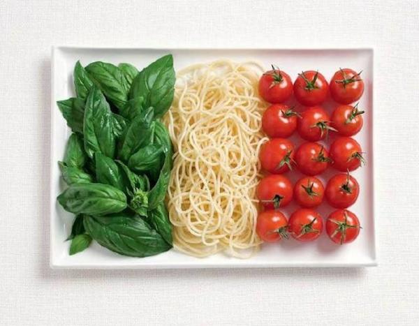 Cucinare per 4 persone con 3 euro? Caritas \