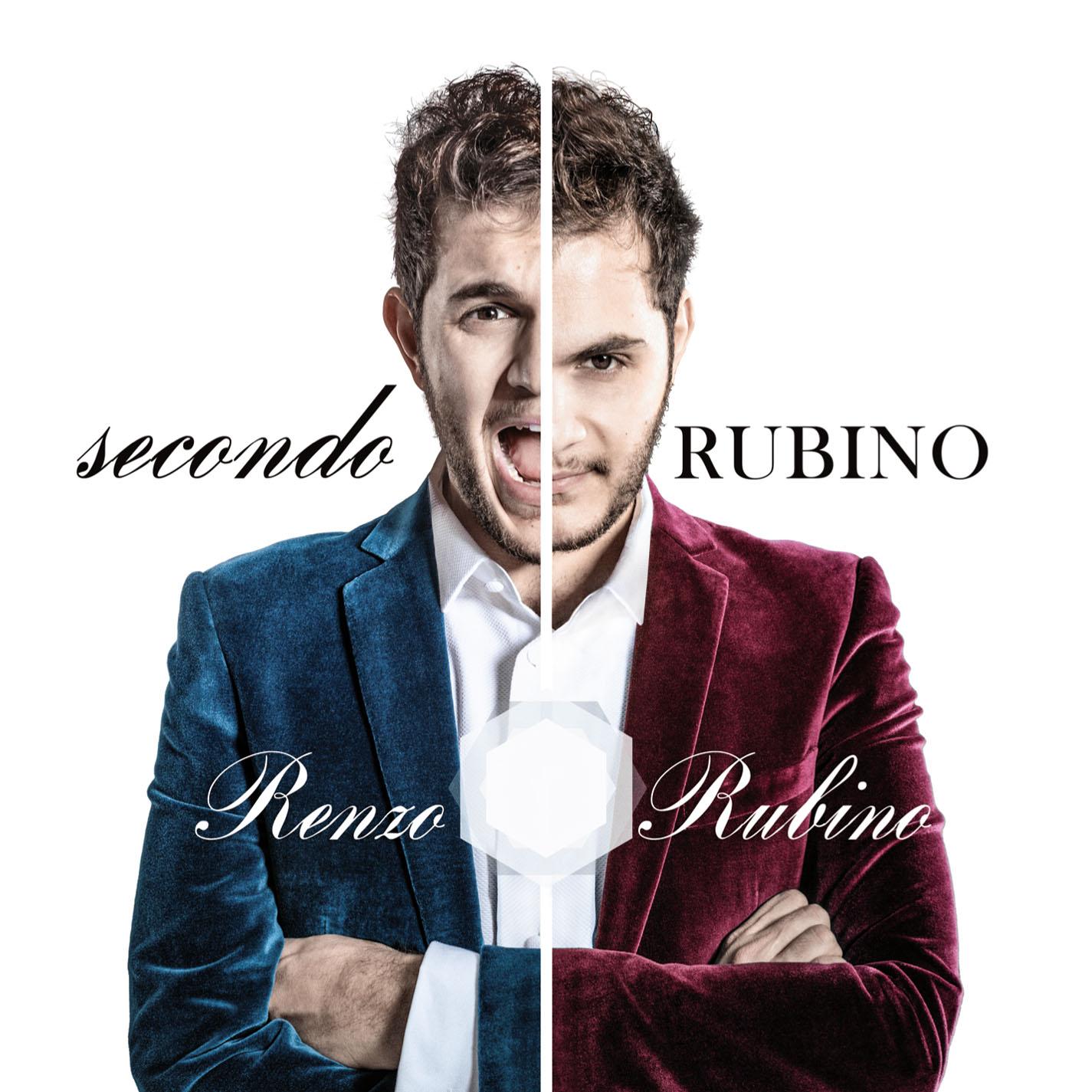Renzo Rubino Sanremo 2014