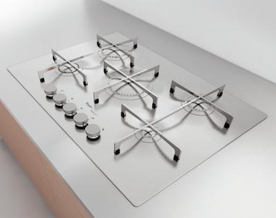ixelium piano cottura whirlpool