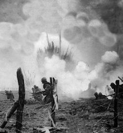 """""""Restituire umanità a quel ricordo"""": la Regione commemora la Grande Guerra"""