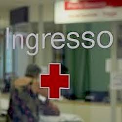"""In tutti gli ospedali parte l'operazione  """"ambulatori aperti di sera"""""""