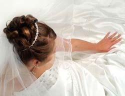 Il sindaco negò le nozze, lo Stato risarcisce gli sposi