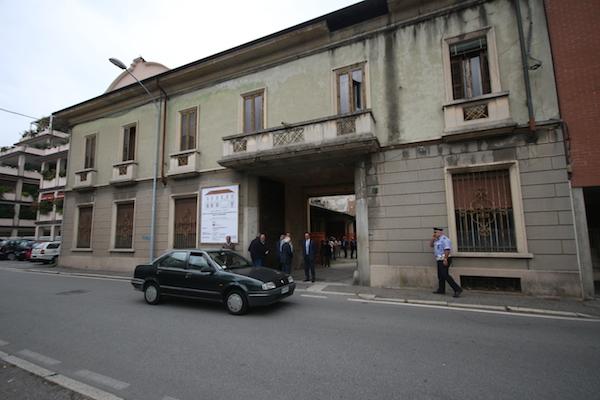 Monte carlo casino monaco yoelamal