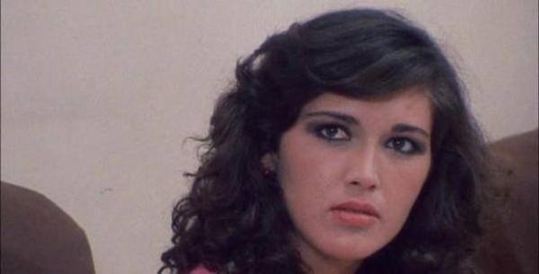 giochi di sexy film sex anni 70