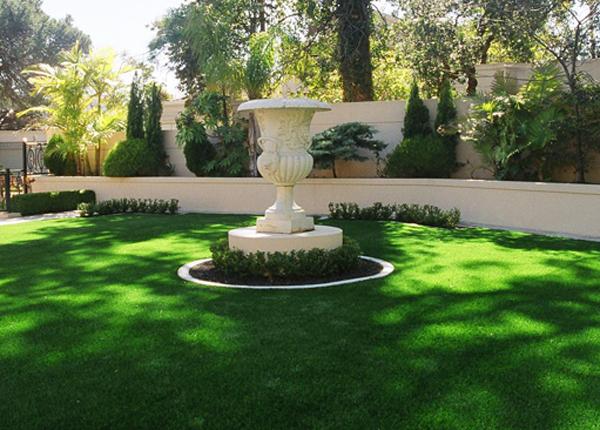 Retelandia: una carta vincente per il giardino difficile (ma non solo)