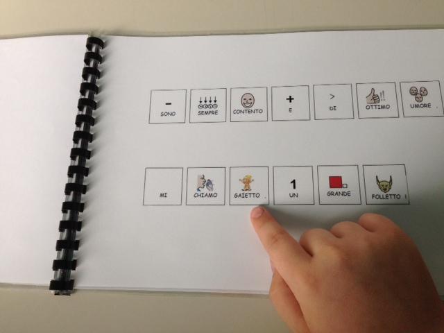 "Gli ""In-Book"" si scoprono in biblioteca - VareseNews"
