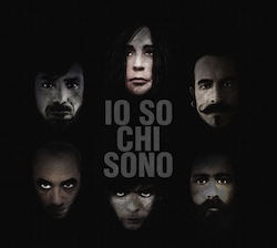 """Io so chi sono"" Afterhour il tour teatrale parte da Gallarate"