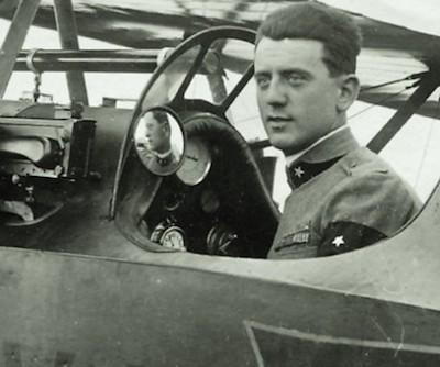 foto aviatore locatelli