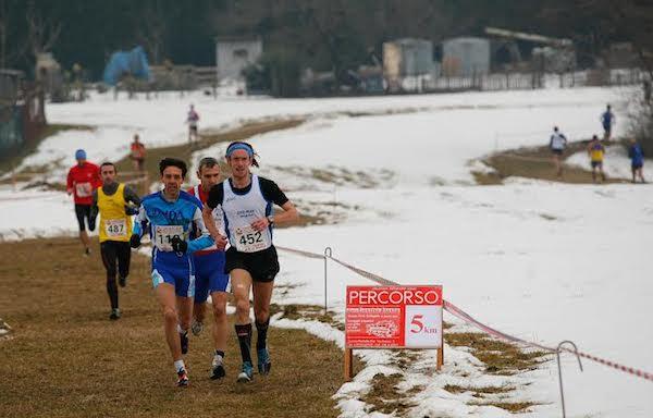 cross vallone corsa 2015