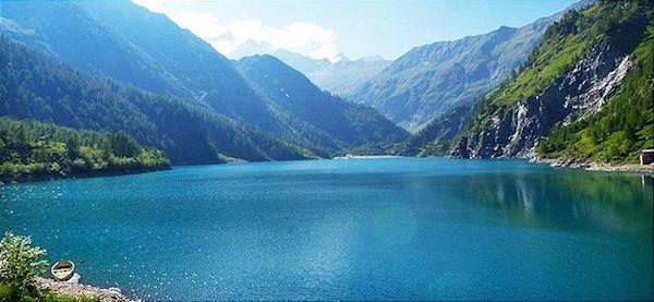 lago maggiore foto