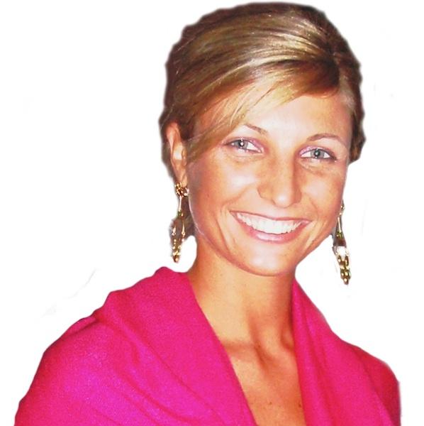 Il centrodestra cerca di rilanciare la coalizione con Martina Pivetti, candidata da Forza Italia, Lega Nord e Udc alla prossima tornata elettorale per ... - martina_pivetti