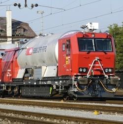 Ferrovie, slittano di 3 anni i lavori di adeguamento in attesa di Alptransit