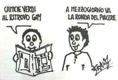 Siti di incontri gay in Svizzera