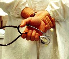 I cittadini gaviratesi preoccupati di rimanere senza medico