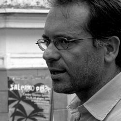 Alessandro Cecchi Paone chiede le ronde arcobaleno per i gay