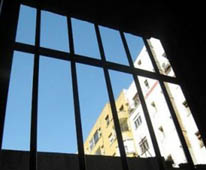 carceri commento puricelli