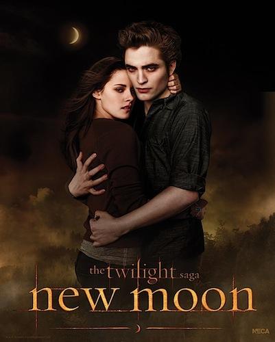 r bella e Edward incontri cougar dating trend