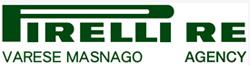 Pirelli Re