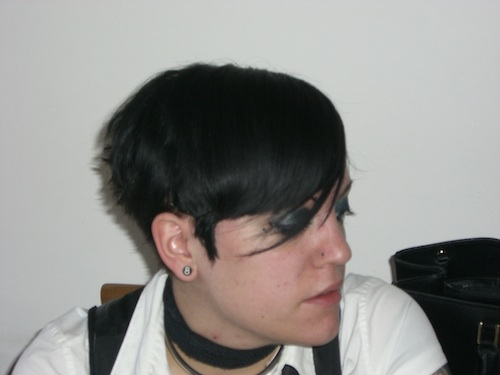 Flavia Colesanti