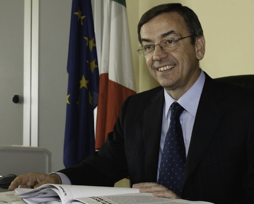 Giulio Boscagli