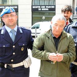 Giuseppe Piccolomo