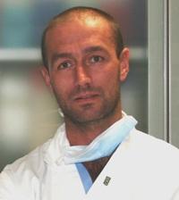 Luigi Boni