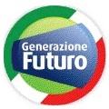 Il simbolo di Generazione futuro