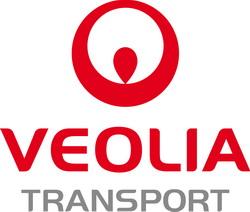 Trenitalia si allea con Veolia
