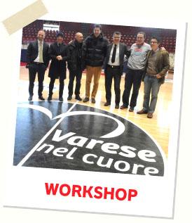 invito workshop varese nel cuore febbraio 2011