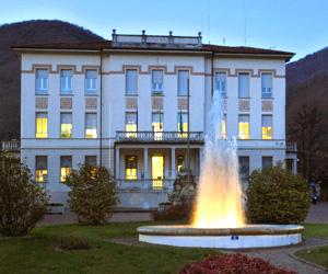 municipio cuveglio