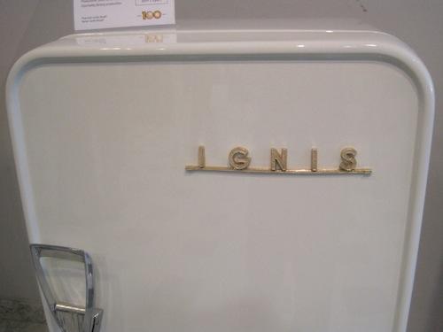 Quanto è sceso il prezzo di un frigorifero: da sei mesi a sei giorni ...