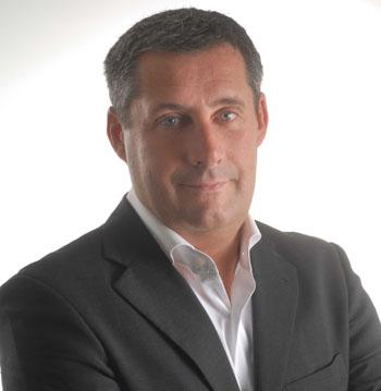 Marco Saporiti