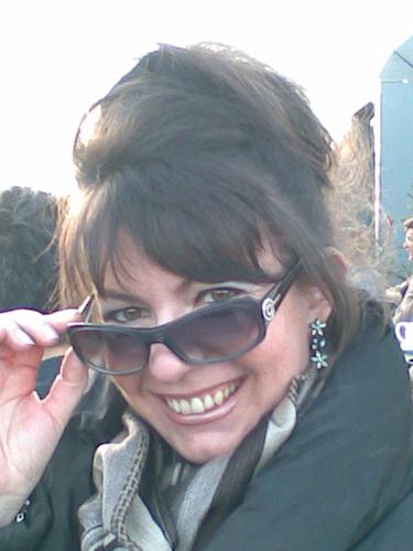 isabella rigamonti con franco crugnola inventori dell'ebook
