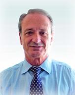 Il professor Franco Cavalli, presidente ICML