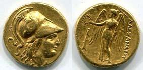 d01c18db36 Chi l'ha detto che collezionare monete antiche è una passione da vecchi?