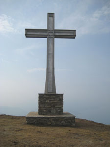 Mi è giunta notizia che l Associazione Nazionale Alpini della sezione di  Luino 0276754b595b