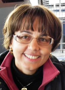 Marcella Codini, Lisdha news