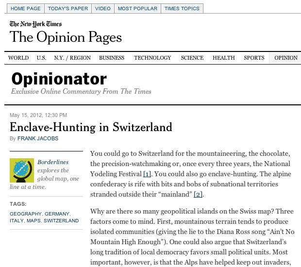 New York Times migliori siti di incontri ugandesi siti di incontri musulmani