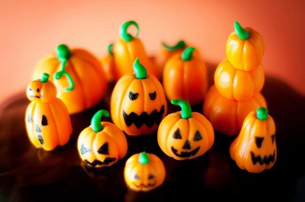 "Parola d ordine ""dolcetto o scherzetto"". Venerdi 31 ottobre a partire dalle  ore 14.30 067778c9d4ba"