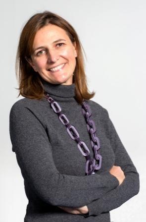 Enrica Monticelli