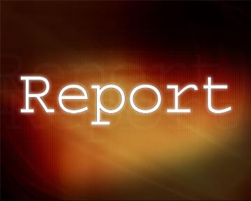 report foto
