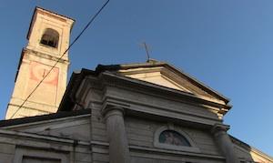 chiesa san carlo grantola