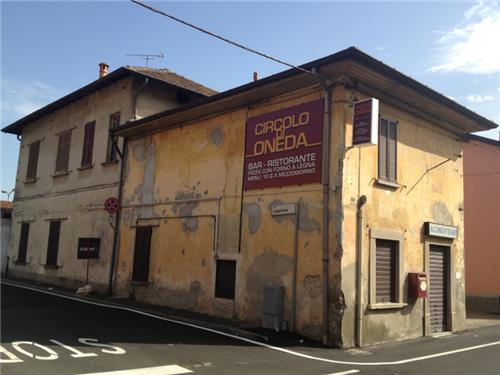 Oneda in lutto, addio a Davide Mattiello - VerbanoNews