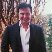 Giovanni Corbo