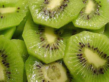 Migliori siti di incontri kiwi