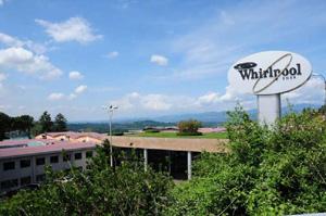 Indesit-Whirlpool, un matrimonio da 16 miliardi di euro